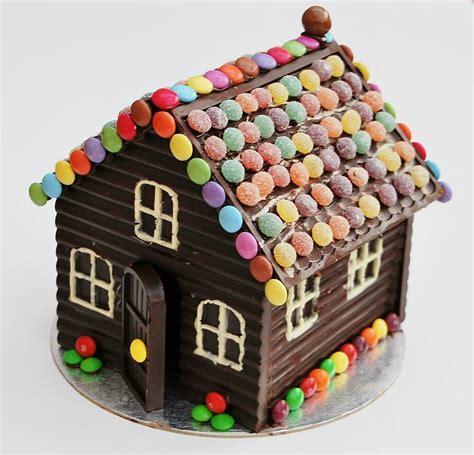 Chocolate House by Chocolate House