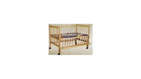 Kasur Baby 02 baby box kayu murah 02 ranjang bayi kayu