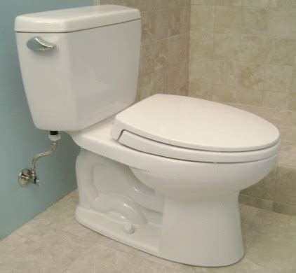Bathroom Toilet Your Toto Faqs About The World S Best Selling