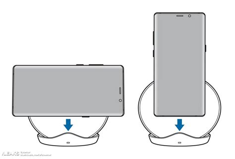 samsung fast wireless charger ep   galaxy