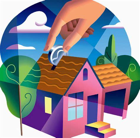 ufficio pio domanda di contributo contributi all affitto 2016 bando prorogato al 31 maggio