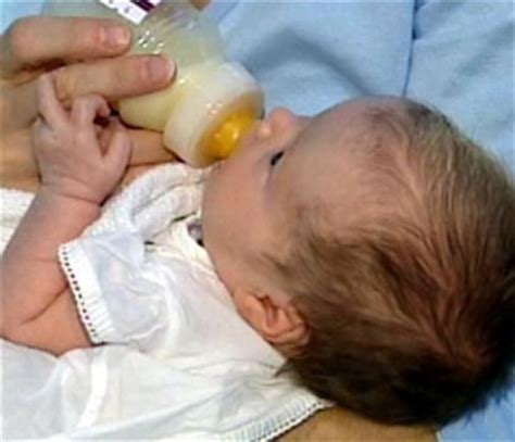 medical miracle these babies were born quot twice quot yes small miracles 6 babies and their unlikely survivals