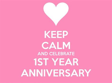 1st month wedding anniversary quotes for happy 1st anniversary images with quotes www pixshark images galleries with a bite
