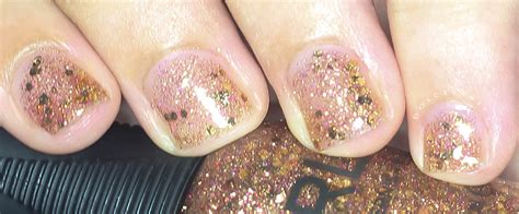 gossip material meaning orly infamous holiday collection dolce vanity