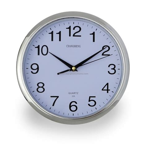 cheap wall clocks wall clocks wholesale china wall clocks wholesale wall clocks