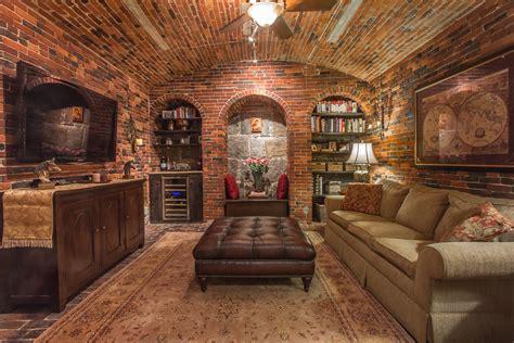 vault room 25 walnut ave vault of buy rent sell boston