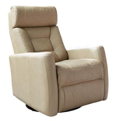 furniture stores kitchener furniture whitby home style