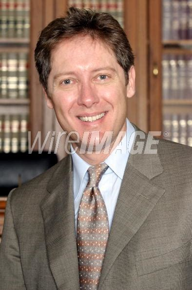 james spader income actor james spader attends the press conference for the