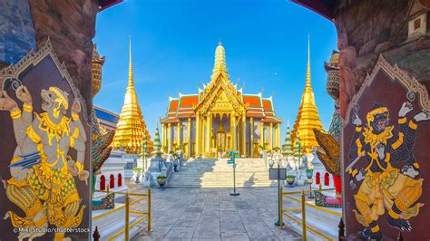 thailand thailand