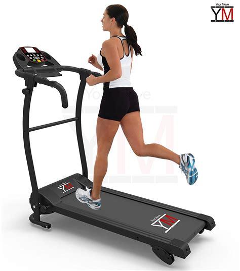 tapis roulant per casa tapis roulant ym l allenamento completo a casa miglior