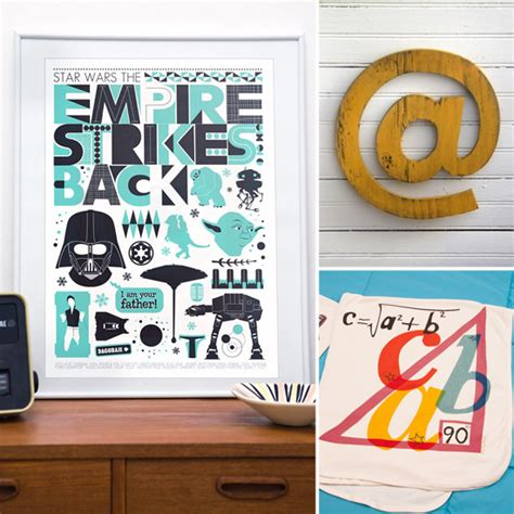 nerdy home decor geeky baby nursery finds and decor ideas popsugar moms