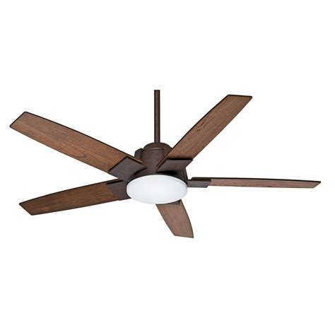 menards hunter ceiling fans flush mount ceiling fan with light menards ceiling lowes