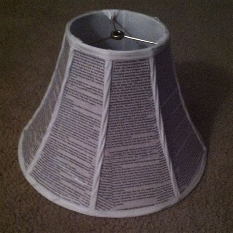 Wardah Dd Shade Light repurposed my l shade furniture re finish ideas