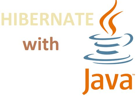 java swing framework advanced java se