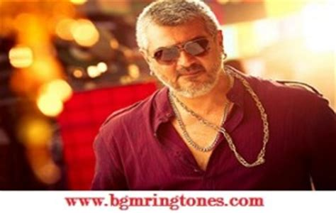 theri theme ringtone download vedalam bgm theme music ringtones