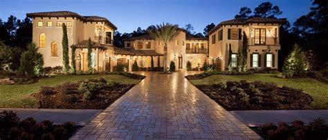 design dream folsom custom home builder folsom monster contractor