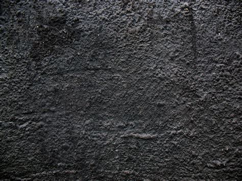 black wall texture black wall and free black wall