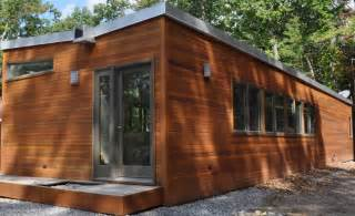 get away using modern prefab homes prefab cabins and