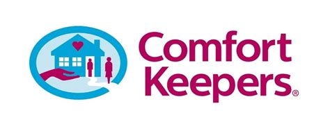 where is comfort keepers located comfort keepers funda 231 227 o gda