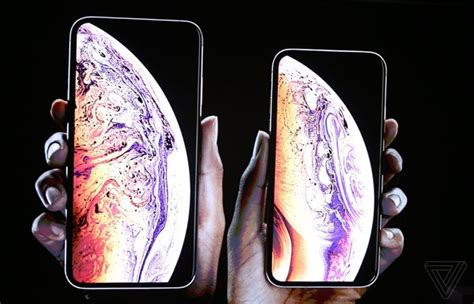 về việt nam gi 225 iphone xr ch 237 nh h 227 ng từ 21 9 triệu đồng iphone xs max gi 225 cao nhất 42 99 triệu