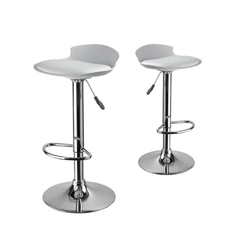 Tabouret Fr by Lot De 2 Tabourets De Bar Design De Drawer Fr