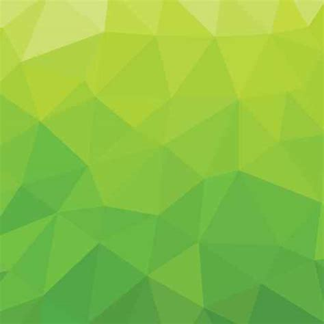 geometric pattern green r vertixonline on pholder 36 r vertixonline images that