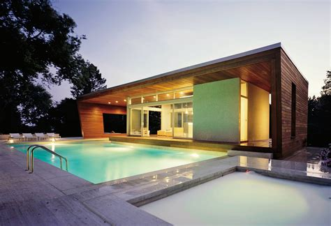 home plans with pool contemporary house plans with pool pool clipgoo