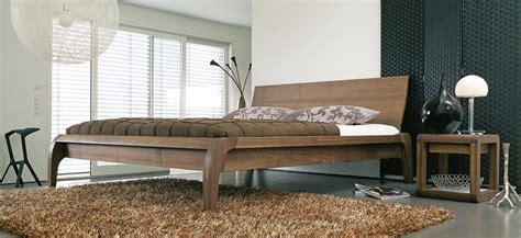 wie zu decken esszimmerstuhl sitze bett aus massivholz in karlsruhe zurell karlsruhe