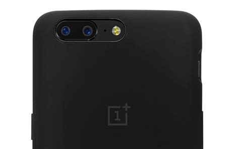 Oneplus 5 Op 5 Protect Casing 1 oneplus 5 silicone protective slim soft skin