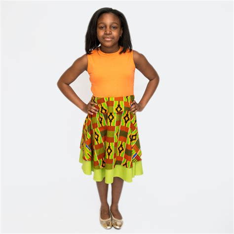 Dress Kid By Z Shop a list of fashion stores for children bino and