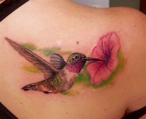 realistic hummingbird tattoos 311 best images about ribbons on ribbon