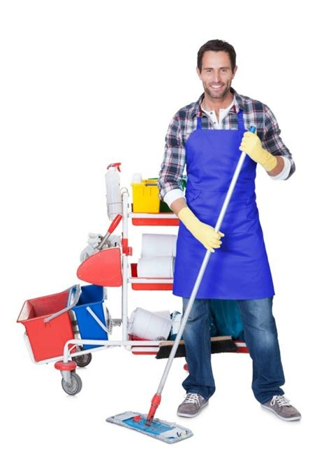 cleaning companies setting rates for cleaning services thriftyfun