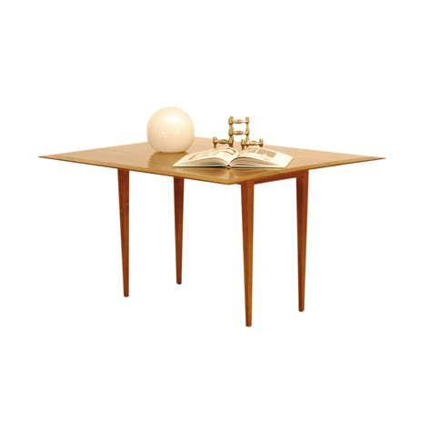 tavoli da cucina pieghevoli stunning tavoli da cucina pieghevoli photos