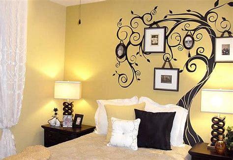 20 breathtaking wall art diy ideas diy crafts ideas 20 breathtaking wall art diy ideas 13 diy crafts ideas