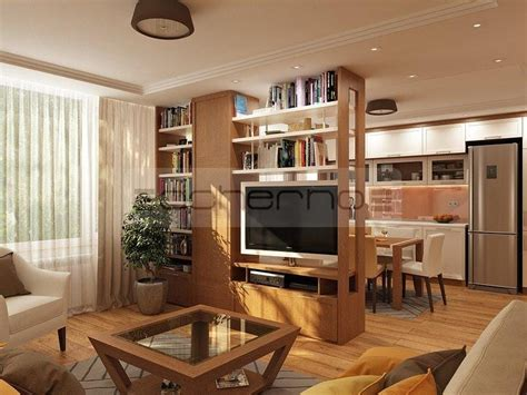 Wohnung Grau Weiß by Wohnzimmer Dekor Wohnideen