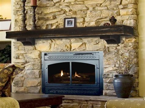 how to repairs prefab fireplace how to choose