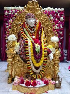 sai baba high quality wallpapers gallery
