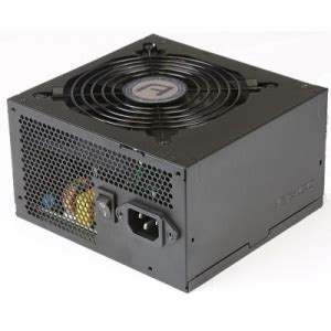 Dijamin Antec Neoeco Classic 550w 80 Bronze Certified antec 550w neo classic 80 bronze psu 12v 120mm fan