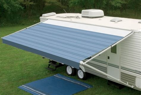 a e dometic awning a e awnings rv parts country