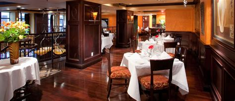 Vancouver Restaurant Gift Cards - restaurants in vancouver the copper chimney hotel le soleil
