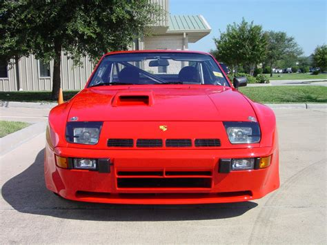 porsche headlights porsche 944 custom headlights image 272
