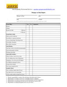Duties Checklist Template by Best Photos Of Hotel Housekeeping Duties List Hotel