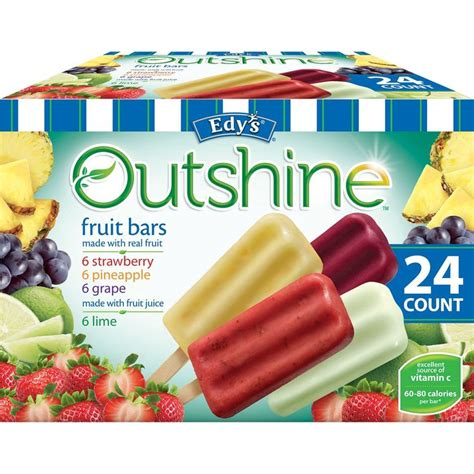 fruit bars pin by cowan on healthy
