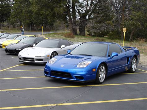 nissan acura the legendary acura nsx history and review ruelspot com