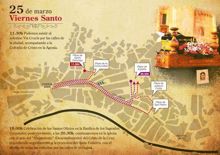viernes santo catholic el lugar de encuentro de 187 semana santa en daroca