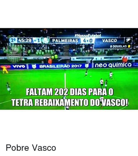 vasco the best 25 best memes about vasco vasco memes