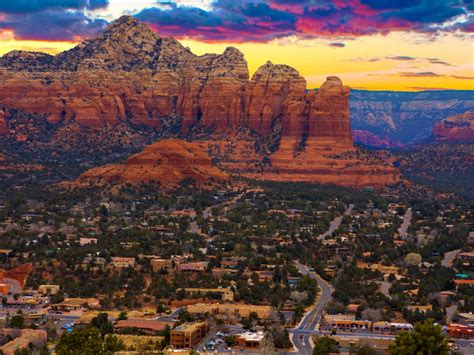 best small town in america 22 most beautiful small towns in the world you must visit