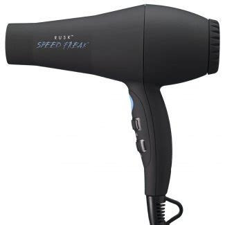 Rusk Hair Dryer top 10 best hair dryers the product guide