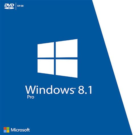 full version windows 8 1 free download windows 8 1 pro iso download free full version 2016