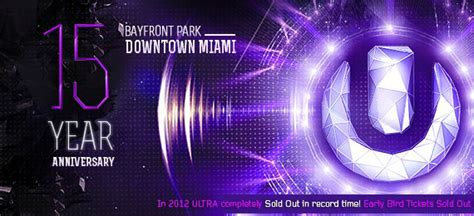 top electronic dance music songs 2012 ultra music festival 2013 tickets on sale next week edm tv